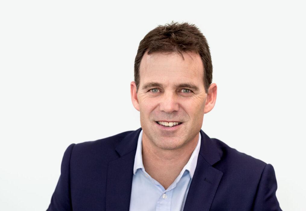 Top New Zealand Energy Executive Chris Jewell joins Lodestone Team