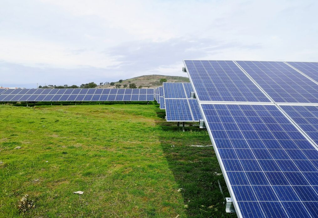 Westpac New Zealand supports Lodestone Energy for first five solar farms